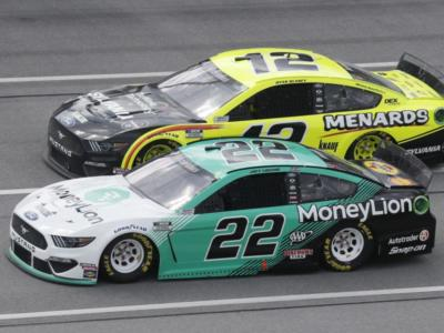 NASCAR 2020, Kids Free 325: a Pocono il primo doubleheader della storia