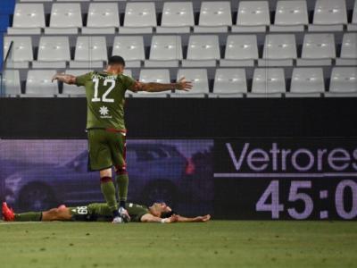 Highlights Spal-Cagliari 0-1: video, gol e sintesi. Simeone fa esultare nel finale gli ospiti