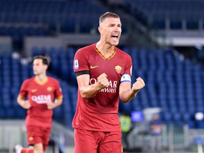 LIVE Milan-Roma 2-0, Serie A calcio in DIRETTA: highlights e pagelle. Rebic e Calhanoglu stendono i giallorossi!