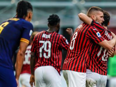 Serie A 2020: Inter e Milan a caccia del successo contro Brescia e Spal, spareggio salvezza Lecce-Samp