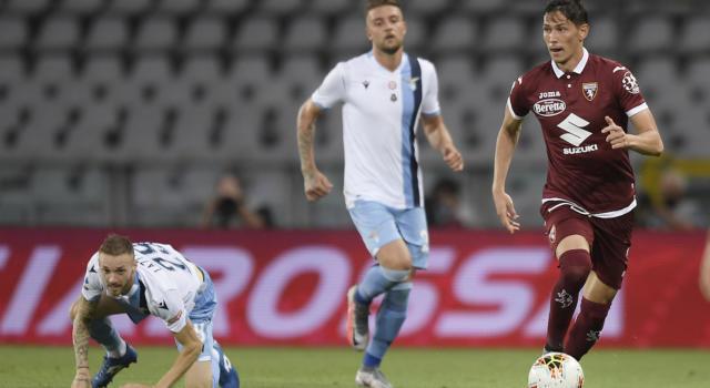 Torino-Brescia: orario d'inizio, tv, streaming, probabili formazioni Serie A