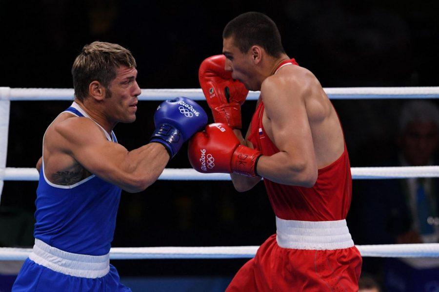 Boxe, Campionati Italiani: Clemente Russo e Aziz Mouhiidine, debutto vincente. I risultati degli ottavi