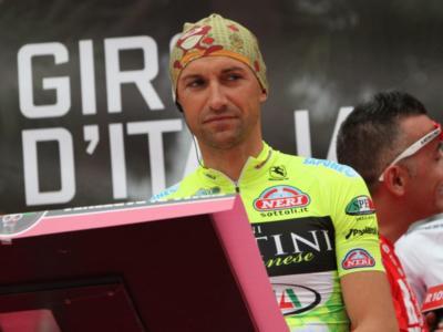 """Ciclismo, Stefano Garzelli: """"L'accordo con la Mitchelton-Scott è stato firmato: nel 2021 la Manuela Fundacion sarà tra i professionisti"""""""