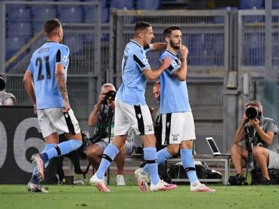Lazio-Sassuolo oggi in tv: orario d'inizio, tv, streaming, probabili formazioni, programma