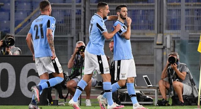 Sorteggio Champions League, le possibili avversarie della Lazio: chi sperare e chi evitare
