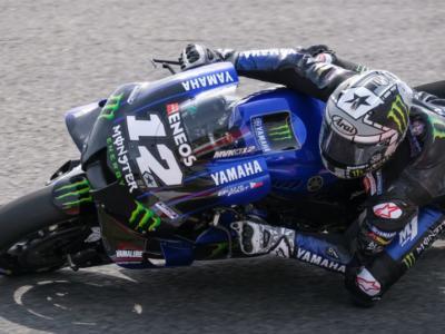 MotoGP, analisi test di Jerez 2020. Viñales, Quarataro e Marquez vicinissimi, ma Rossi c'è. Ducati illeggibile