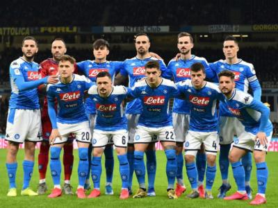 Coppa Italia 2020: quanto valgono i giocatori del Napoli? I prezzi: Koulibaly sfiora i 60 milioni, seguono Insigne e Fabian Ruiz