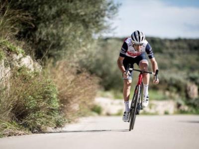 Ciclismo, Mondiali 2020: i pre-convocati dell'Italia. Nibali capitano, ci sono Moscon e Bettiol. Fiducia a Bagioli, assente Trentin