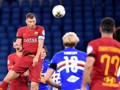 LIVE Roma-Udinese 0-2, Serie A calcio in DIRETTA: i friulani espugnano la capitale con le reti di Lasagna e Nestorovski