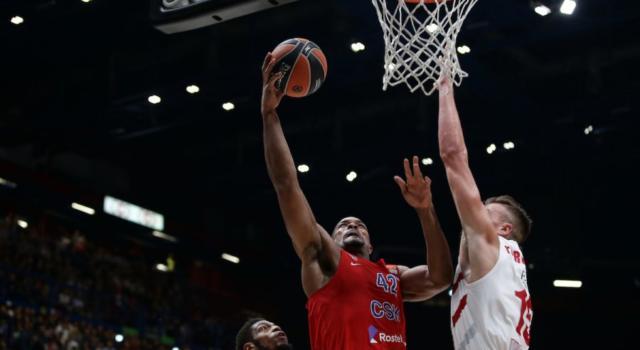 Basket, mercato Serie A 2020-2021: gli acquisti già ufficializzati e le trattative in corso. Olimpia Milano scatenata, rispondono le rivali