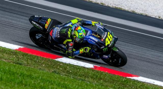 MotoGP oggi, GP Andalucia 2020: orari prove libere, tv, streaming, programma Sky, DAZN e TV8