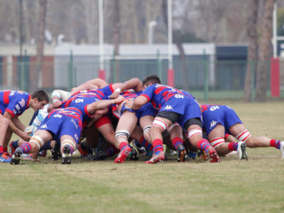 Rugby, Challenge Cup: niente italiane di Top 12 nel prossimo torneo