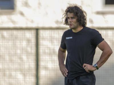 Rugby, Top 12: il Petrarca Padova punta sui giovani