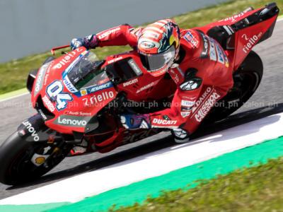 MotoGP orari e tv: TV8, Sky e DAZN. Programma GP Repubblica Ceca 2020, diretta, differita, repliche