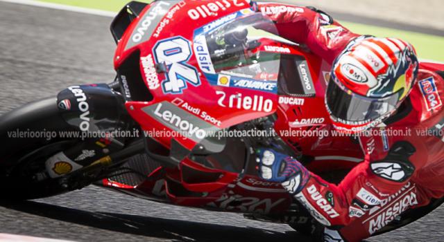 MotoGP, che equilibrio senza Marc Marquez. Prove libere incerte, anche Fabio Quartararo non brilla: verso una gara imprevedibile