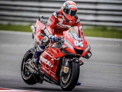 DIRETTA MotoGP, GP Teruel 2020 LIVE: Nakagami conquista la pole! Morbidelli super 2°, Dovizioso 17°