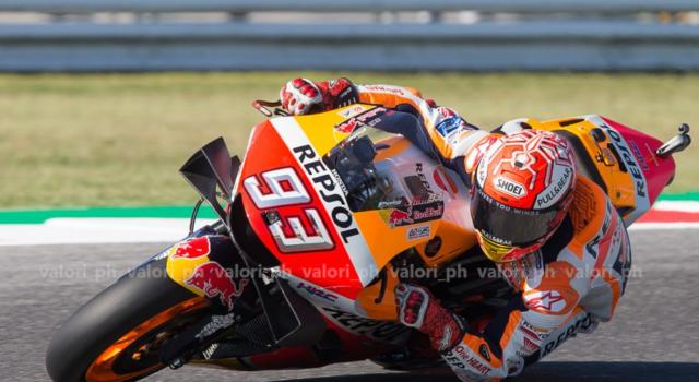 VIDEO MotoGP, highlights e sintesi qualifiche: Quartararo da record, sorprende Bagnaia
