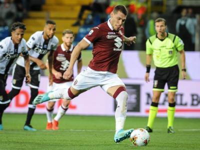 Torino-Parma: precedenti, statistiche, curiosità. I granata a caccia della vittoria che manca da sei partite consecutive