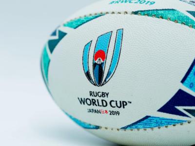 Rugby, Coppa del Mondo 2019: un successo economico e non solo