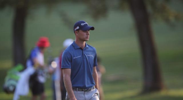 Golf, pattuglia azzurra al completo per il Made in Himmerland 2021. Wiesberger difende il titolo