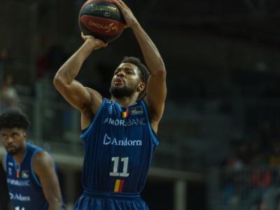 Basket, Liga Endesa 2020: Real Madrid, tonfo anche con Andorra. Gruppo B nel caos, torneo finale di ACB accesissimo
