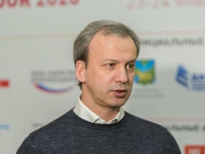 Scacchi: match mondiale spostato al 2021, il Presidente FIDE Arkady Dvorkovich ne è pressoché certo