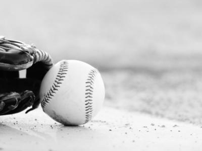 Baseball e softball: rinviato l'inizio dei campionati 2021