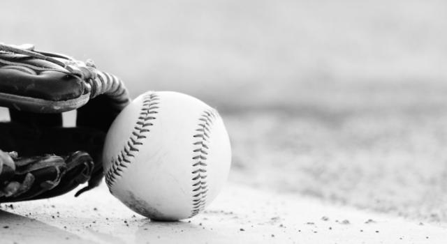 Baseball: Europei Under 23 2021 nel Veneto a fine agosto