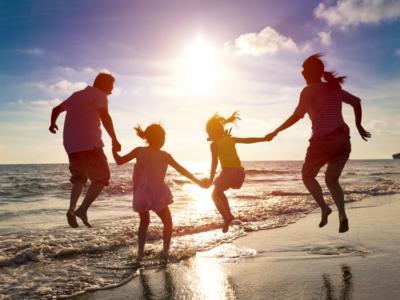 Bonus vacanze fino a 500 euro: come richiederlo e chi ne ha diritto. C'è anche una app utilissima