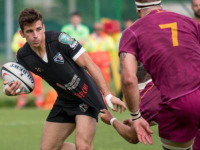 Rugby, mercato Top12 2020-2021: Da Ragusi a Zanni, i colpi più importanti