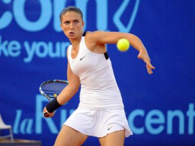 Tennis, WTA Palermo: i precedenti. Due successi per Errani, uno a testa per Pennetta e Vinci. Cinquina Medina Garrigues