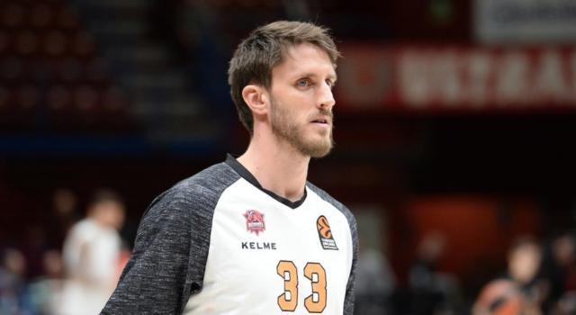 Basket, Eurolega 2020-2021: i risultati del 16 ottobre. Milano rimonta il Real, Polonara e Fontecchio grandi protagonisti