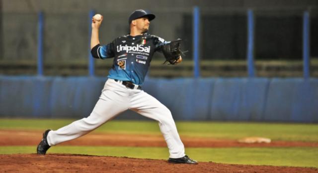 Baseball e Softball: le linee guida per le iscrizioni ai campionati 2021