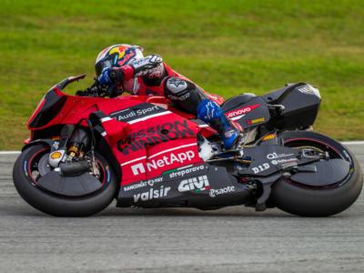 MotoGP in tv, orari GP Spagna 2020: programma gara, streaming, palinsesto TV8, Sky e DAZN, diretta e differite