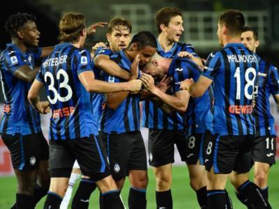 Atalanta-Brescia in tv oggi: orario, programma, streaming, probabili formazioni