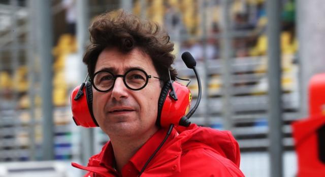 F1, Ferrari impreparata al Red Bull Ring, ma qualcuno è stato furbo nel lockdown?