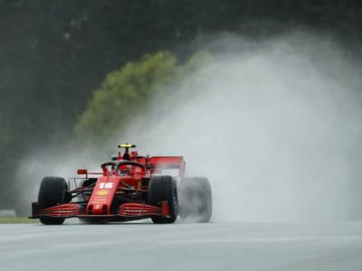 Ferrari, tabula rasa di un progetto sbagliato. Obiettivo 2022, ma per Binotto il tempo stringe…
