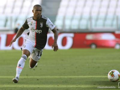 LIVE Milan-Juventus 4-2, Serie A calcio in DIRETTA: i rossoneri non si fermano più, rimonta da favola con la capolista! Pagelle e highlights