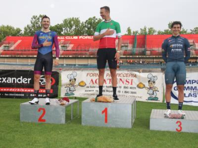 LIVE Europei ciclismo, cronometro U23 in DIRETTA: il successo va al norvegese Andreas Leknessund. Quinto Jonathan Milan