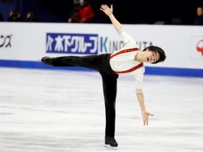 Pattinaggio artistico, la Federazione giapponese non invierà i suoi atleti per i circuiti Junior Grand Prix e Challenger Series