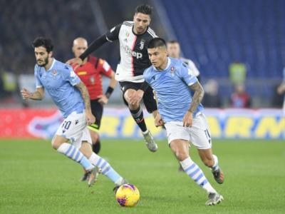 LIVE Juventus-Lazio 2-1, Serie A in DIRETTA: la doppietta di Ronaldo vale il +8 sul secondo posto. Pagelle e highlights