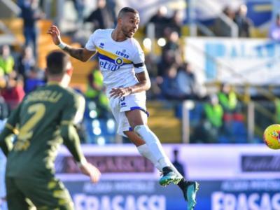 LIVE Brescia-Parma 1-2, Serie A calcio in DIRETTA: Kulusevski regala la vittoria ai suoi! Pagelle e highlights