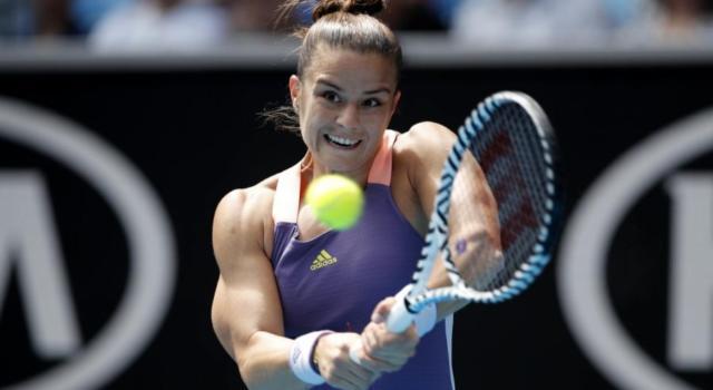 Roland Garros 2021, semifinali femminili oggi: orari, tv, programma, streaming