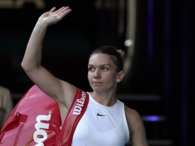 Internazionali d'Italia Roma 2020: le favorite del tabellone femminile. Simona Halep rientra, ancora assente Barty