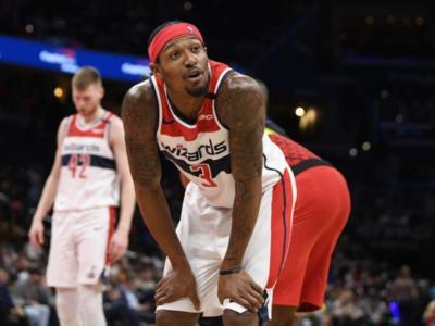 Basket: NBA e rinunce, tutti i giocatori che non saranno nella bolla di Orlando in questa estate 2020