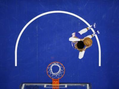 NBA, per gli eventuali positivi almeno due settimane di quarantena
