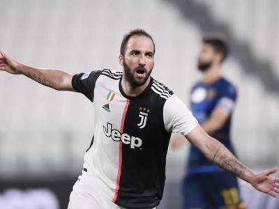 Milan-Juventus: orario d'inizio, tv, streaming, probabili formazioni Serie A
