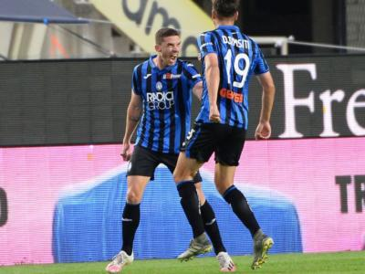 LIVE Cagliari-Atalanta 0-1, Serie A calcio in DIRETTA: la Dea balza a -1 dal terzo posto. Decide un rigore di Muriel