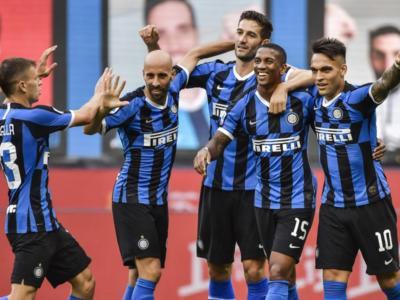 LIVE Inter-Bologna 1-2, Serie A calcio in DIRETTA: i nerazzurri perdono in casa! I rossoblu espugnano Milano per il secondo anno di fila