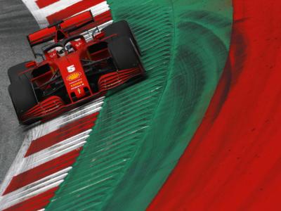 """F1, Sebastian Vettel sul suo futuro: """"Devo trovare qualcosa che mi renda felice. Il motorsport è la mia vita"""""""